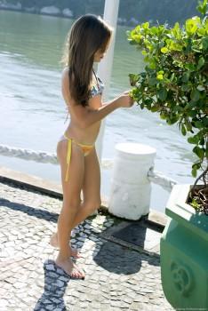http://thumbnails117.imagebam.com/53750/52466f537499238.jpg