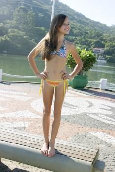 http://thumbnails117.imagebam.com/53751/53fb02537500035.jpg