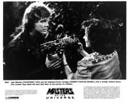 Властелины Вселенной / Masters of Universe (Дольф Лундгрен, 1987) Fb7b86537597817