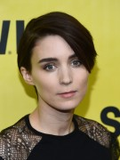 Rooney Mara -             ''Song to Song'' Premiere SXSW Film Festival Austin Texas March 10th 2017.