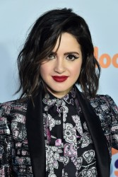Laura Marano - 2017 Nickelodeon Kids Choice Awards in LA 3/11/17