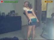 http://thumbnails117.imagebam.com/53771/378955537700684.jpg
