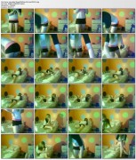 http://thumbnails117.imagebam.com/53772/cc4ec9537714585.jpg