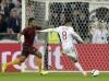 фотогалерея AS Roma - Страница 13 25420e537720727