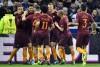 фотогалерея AS Roma - Страница 13 2b20b5537720893