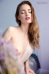 http://thumbnails117.imagebam.com/53787/d13952537862139.jpg