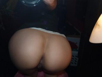 http://thumbnails117.imagebam.com/53790/2d376b537892968.jpg