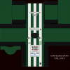 SantiLomas Kits [EXCURSIONISTAS FULL] 8df231537980813