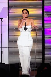 Kim Kardashian - Family Equality Council's Impact Awards in Beverly Hills 3/11/17