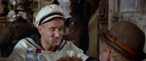 Popeye 1980 1080p WEB-DL DD5 1 x264-HDR