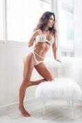 Arianny Celeste - Martin Murillo Photography (19xMQ)