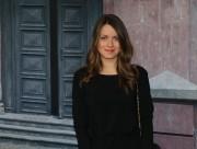 Alice Dwyer Charite Premiere in Berlin 1