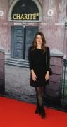 Alice Dwyer Charite Premiere in Berlin 2