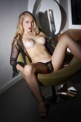 http://thumbnails117.imagebam.com/53824/a7b2c9538235734.jpg
