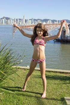 http://thumbnails117.imagebam.com/53831/039d9a538303217.jpg