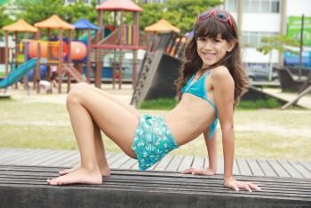 http://thumbnails117.imagebam.com/53831/07e4b2538300777.jpg