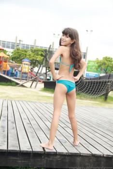 http://thumbnails117.imagebam.com/53831/7f2f5c538300822.jpg