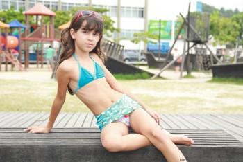 http://thumbnails117.imagebam.com/53831/d466d6538300732.jpg