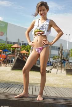 http://thumbnails117.imagebam.com/53831/f014a8538303939.jpg