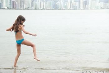 http://thumbnails117.imagebam.com/53831/f65315538300871.jpg