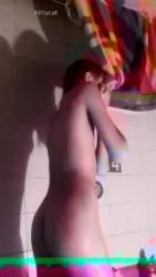 http://thumbnails117.imagebam.com/53834/4959be538330564.jpg