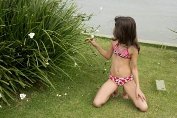 http://thumbnails117.imagebam.com/53834/87c6ff538330231.jpg