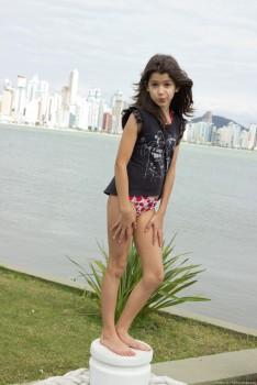 http://thumbnails117.imagebam.com/53834/faeabe538330436.jpg