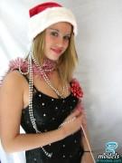http://thumbnails117.imagebam.com/53836/166846538354876.jpg