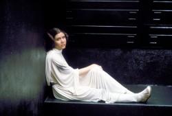 Звездные войны: Эпизод 4 – Новая надежда / Star Wars Ep IV - A New Hope (1977)  49ba9f538404986