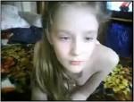 http://thumbnails117.imagebam.com/53856/fdcedc538553469.jpg