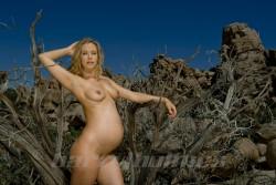 http://thumbnails117.imagebam.com/53857/211911538567381.jpg