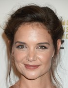 Katie Holmes - 'The Kennedys: After Camelot' Premiere in Beverly Hills 3/15/17