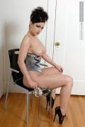 http://thumbnails117.imagebam.com/53860/2815ee538597254.jpg