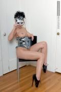 http://thumbnails117.imagebam.com/53860/4409d9538597266.jpg