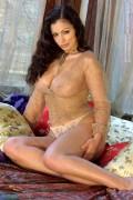 http://thumbnails117.imagebam.com/53860/9ca525538597605.jpg