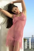 http://thumbnails117.imagebam.com/53860/a730f1538597300.jpg