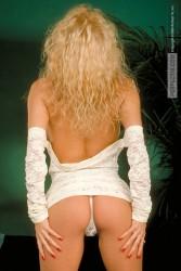 http://thumbnails117.imagebam.com/53861/3a63aa538602358.jpg