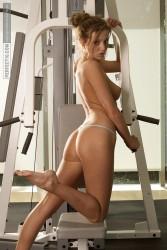 http://thumbnails117.imagebam.com/53861/b533f6538600019.jpg