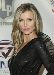 Joanna Krupa -                  ''You Can't Have It'' Premiere Hollywood Mar 15th 2017.