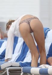 http://thumbnails117.imagebam.com/53864/dc1dad538634321.jpg