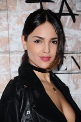 Eiza Gonzalez - TAO Grand Opening in LA 3/16/17