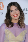 Mandy Moore - 'Alliance For Children's Rights' 25th Anniversary Celebration in Beverly Hills 3/16/17