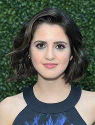 Laura Marano - Ted Baker London Spring/ Summer 17 Launch Dinner in West Hollywood 3/16/17