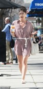 Selma Blair -              Los Angeles March 16th 2017.