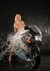 http://thumbnails117.imagebam.com/53879/0c074c538785346.jpg