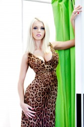 http://thumbnails117.imagebam.com/53879/166e32538785698.jpg