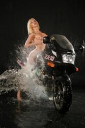 http://thumbnails117.imagebam.com/53879/5992f3538785293.jpg