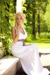 http://thumbnails117.imagebam.com/53879/6dbca1538785407.jpg