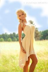 http://thumbnails117.imagebam.com/53879/8f9638538785360.jpg