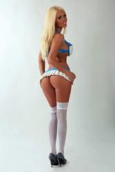 http://thumbnails117.imagebam.com/53880/93c2f7538799705.jpg
